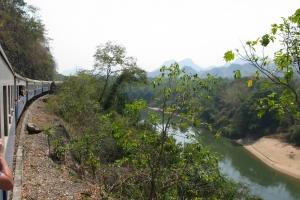 Thailand2008_0095