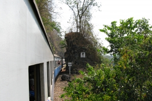 Thailand2008_0096