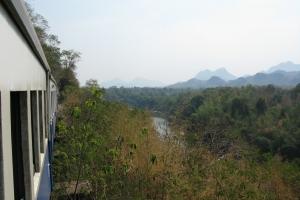 Thailand2008_0098