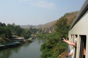 Thailand2008_0102