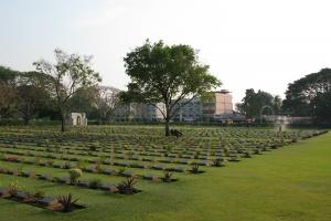 Thailand2008_0103