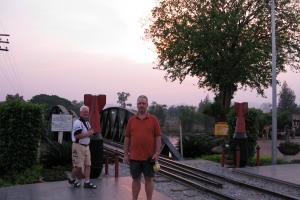 Thailand2008_0105