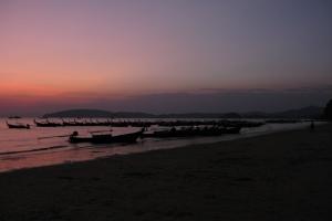 Thailand2008_0106
