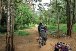 Thailand2008_0108