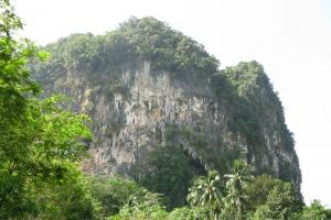Thailand2008_0116