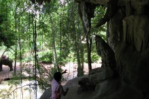 Thailand2008_0126