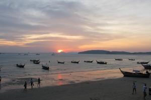 Thailand2008_0129
