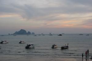 Thailand2008_0130
