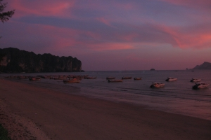 Thailand2008_0133