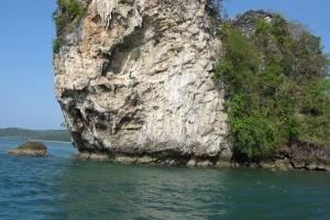 Thailand2008_0136