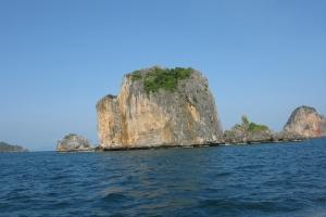 Thailand2008_0137