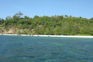 Thailand2008_0138