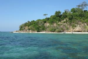 Thailand2008_0139