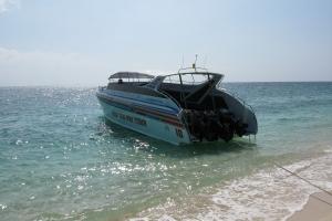Thailand2008_0141