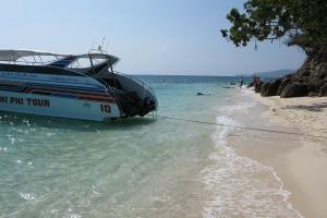 Thailand2008_0143