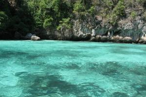 Thailand2008_0146