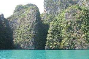 Thailand2008_0147