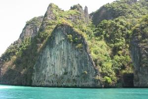 Thailand2008_0149
