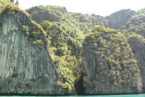 Thailand2008_0150
