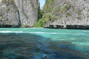 Thailand2008_0151