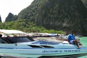 Thailand2008_0152