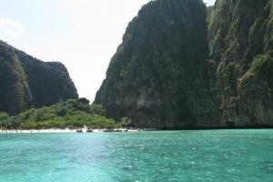 Thailand2008_0155