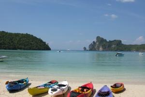 Thailand2008_0159
