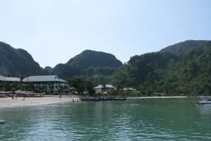 Thailand2008_0160