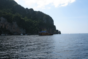 Thailand2008_0164