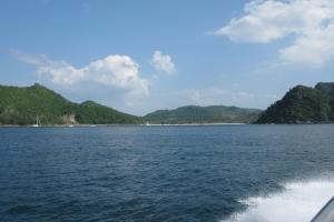 Thailand2008_0168