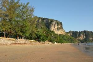 Thailand2008_0175