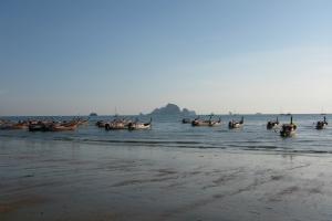Thailand2008_0176