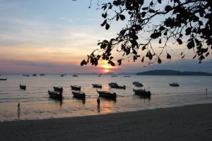 Thailand2008_0181