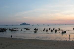 Thailand2008_0182