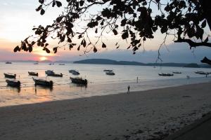 Thailand2008_0184