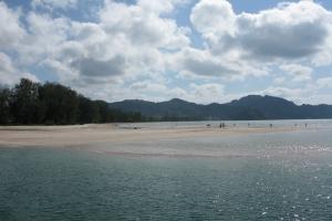Thailand2008_0191