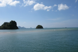 Thailand2008_0193