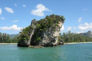 Thailand2008_0199