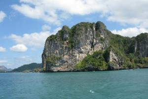 Thailand2008_0202
