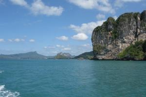 Thailand2008_0203