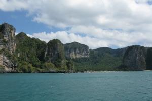 Thailand2008_0204