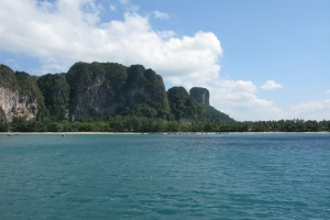 Thailand2008_0206
