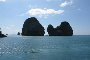 Thailand2008_0207