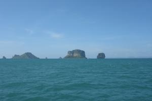 Thailand2008_0210