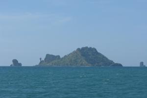 Thailand2008_0211