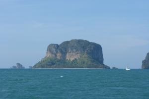 Thailand2008_0212