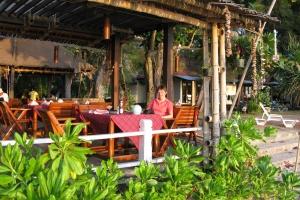 Thailand2008_0213