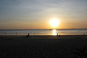 Thailand2008_0217