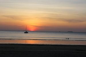 Thailand2008_0222
