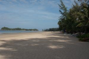 Thailand2008_0226
